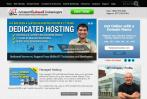 Web Host and Domain Registrar AIT Announces New Dedicated Server Pricing Model
