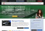 Web Host AIT Challenges Dedicated Hosting Competitors