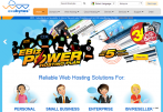 Exabytes Malaysia Offers Dedicated Hosting Promotion
