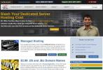 Web Host AIT.com Offers Dedicated Server Discounts